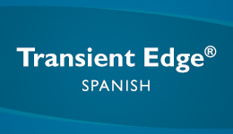 Transient Edge... Now in Spanish!